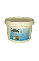 Spring_tart__s___52078df6208a3