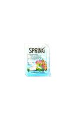 Spring_tart__s___52078e01e550a