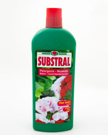 Substral 2 in 1
