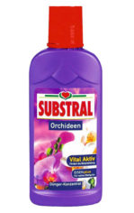 Substral_orhidea_51ffcf9d5f103