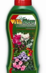 vitaflora_500_ml_4fbceb5d6bf6e